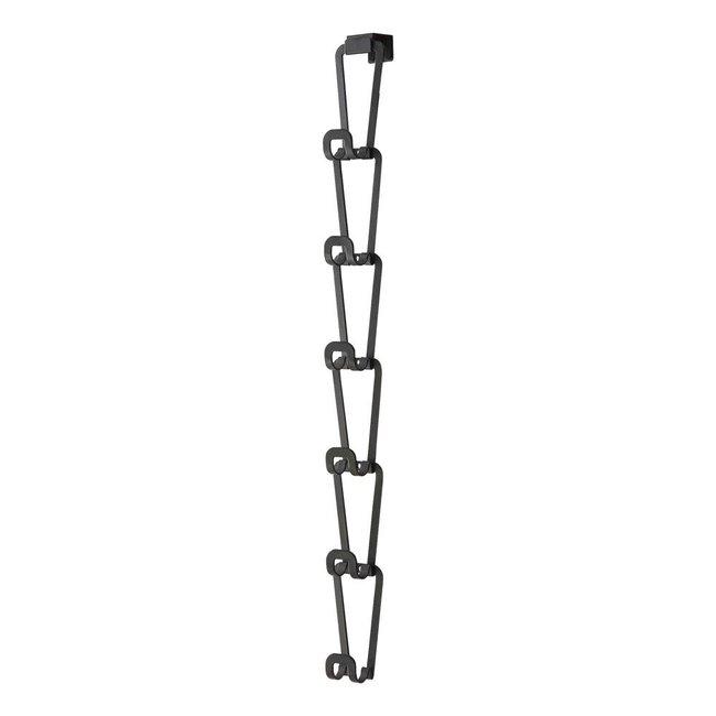 Yamazaki - Handtas Houder Chain - small - zwart
