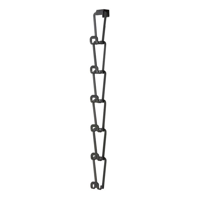 Yamazaki - Porte-Sacs Chain -small - noir