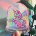 Rainbowmaker Unicorn