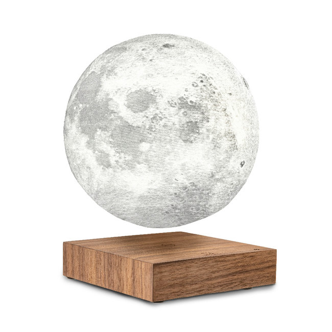 Gingko Smart Lampe de Lune