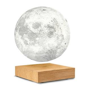 Gingko Smart Moon Lamp