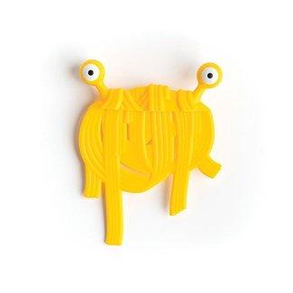 Ototo Bladwijzer Spaghetti Tale