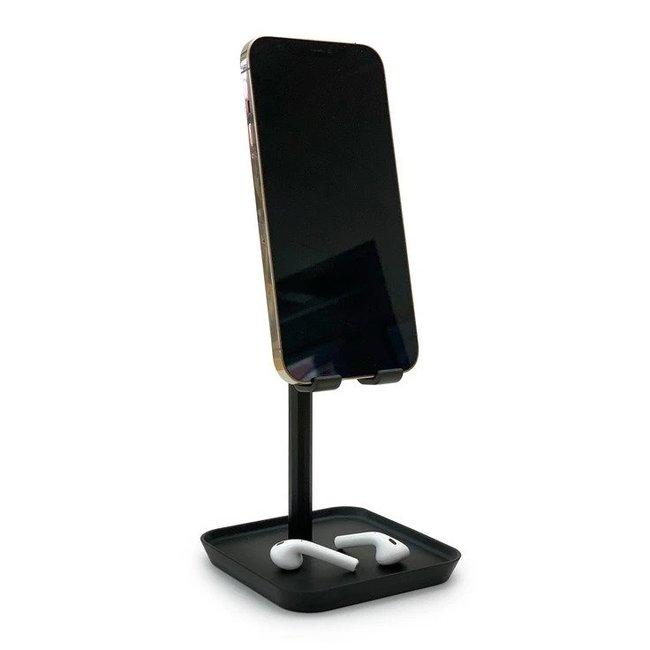 Kikkerland The Perfect Phone Stand