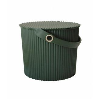Hachiman Omnioutil Bucket Small