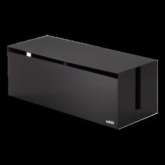 Yamazaki  Kabelbox - zwartbruin