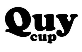 Quy Cup