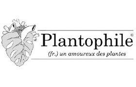 Plantophile