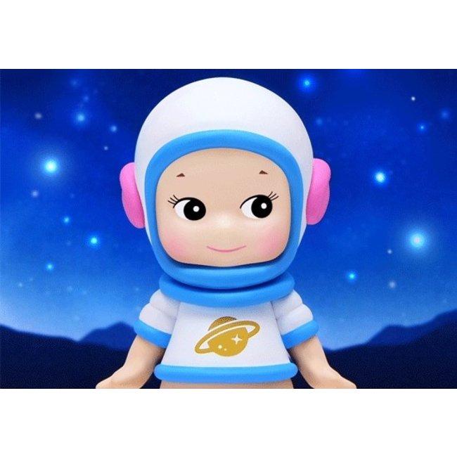 Sonny Angel Space Adventure Serie