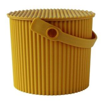 Hachiman Omnioutil Bucket Mini