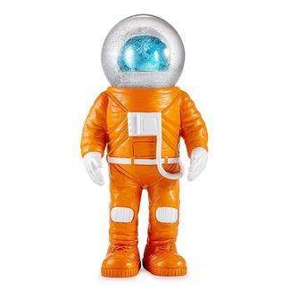 Donkey Boule de Rêve de Luxe Marstronaute Géant XL