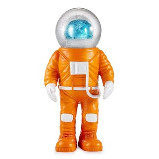 Donkey Luxe Droombol Giant Marstronaut XL