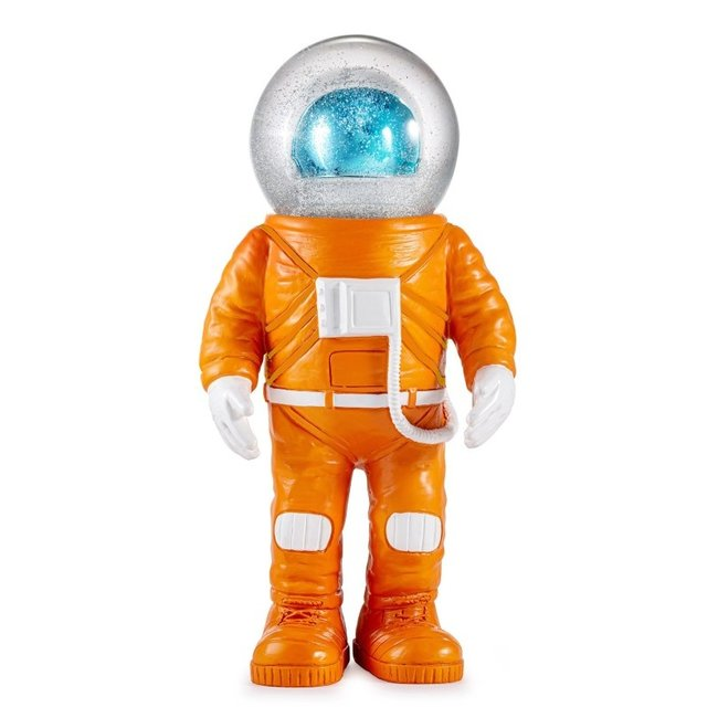 Donkey Luxury Dream Globe Giant Marstronaut XL