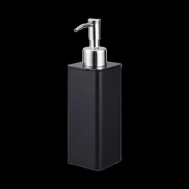 Yamazaki - Soap Dispenser - Kitchen Dispenser Tower