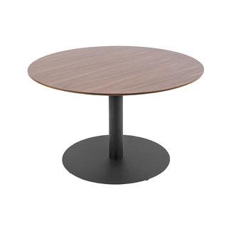 Leitmotiv Coffee Table Dot