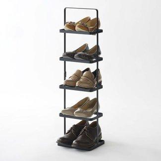 Yamazaki  Shoe Rack Tower Small