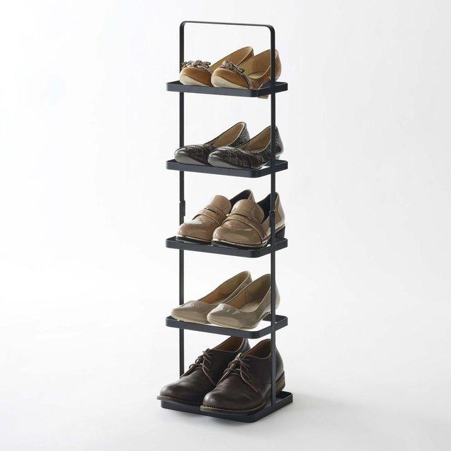 Yamazaki - Porte-Chaussures Tower Small