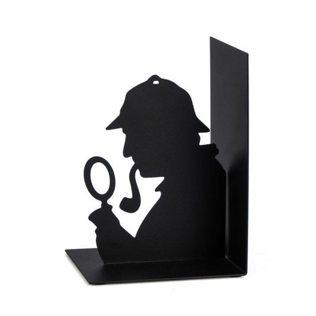 Balvi - Bookend Sherlock