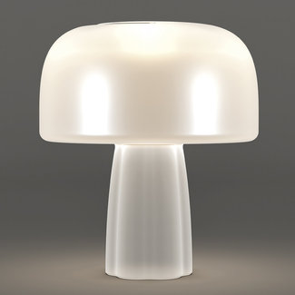 Goodnight Light Boleti Lamp
