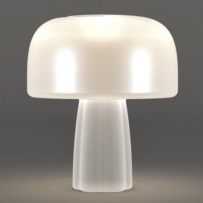 Goodnight Light - Boleti Lamp - indoor/outdoor - solar energy
