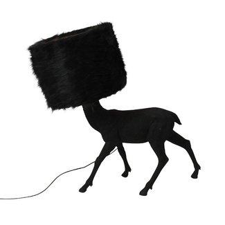 Werner Voß Table Lamp Deer is my Name