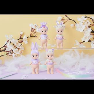 Sonny Angel Sonny Angel Cherry Blossom Serie - nachtversie