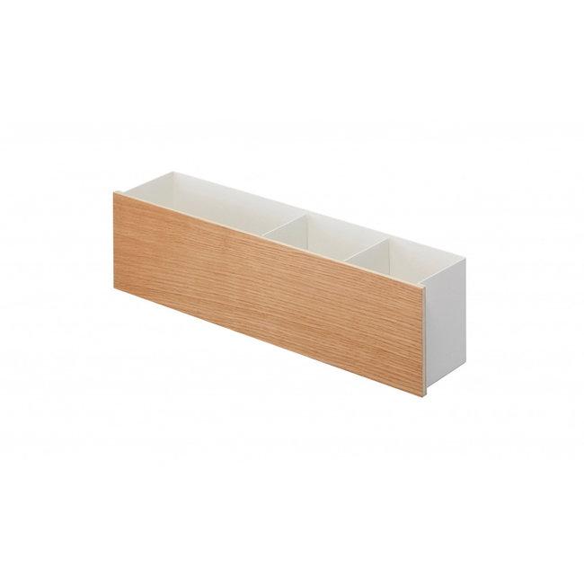 Organiser Box Rin Large