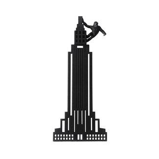 Balvi Marque-page Kong
