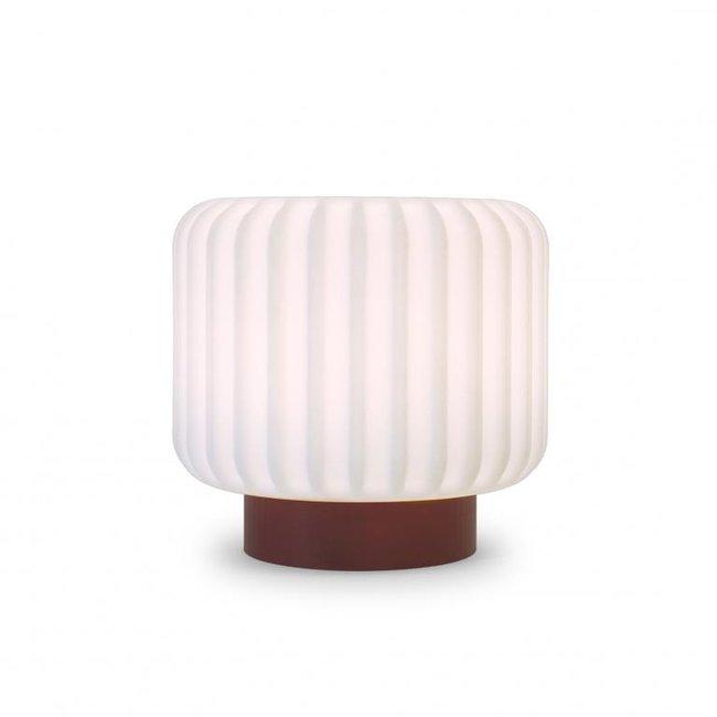 Atelier Pierre Table lamp Dentelles 15