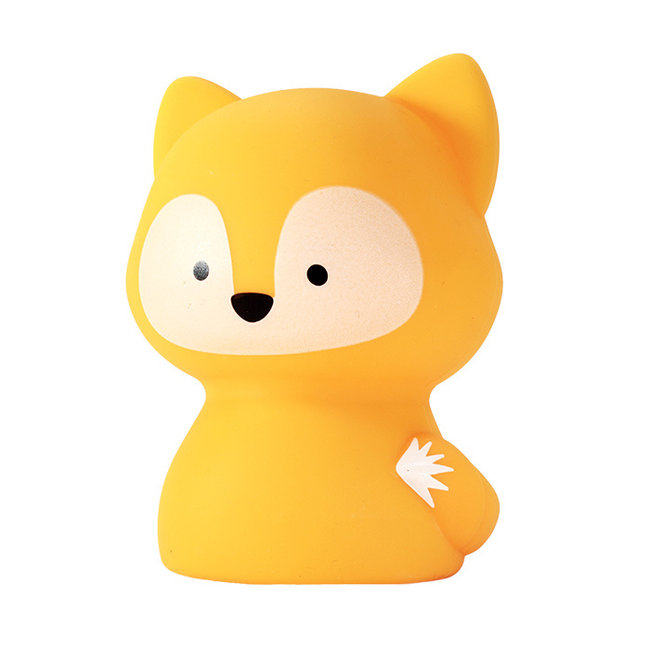 SomeShine Nightlight Fox - rechargeable