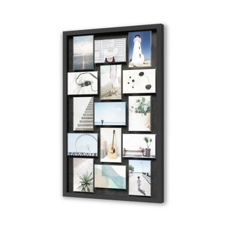 Umbra Photo Frame Pixie - wall
