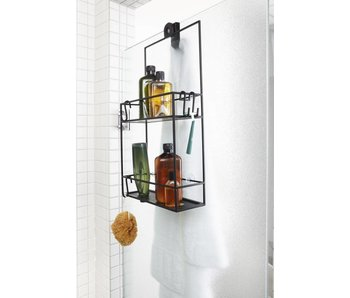 Shower Caddy Rack 'Cubiko'