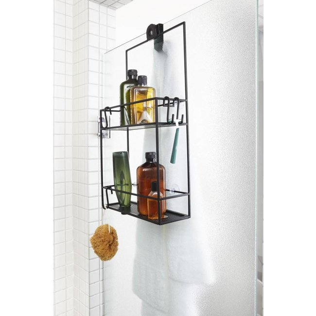 Umbra Shower Caddy Rack 'Cubiko'
