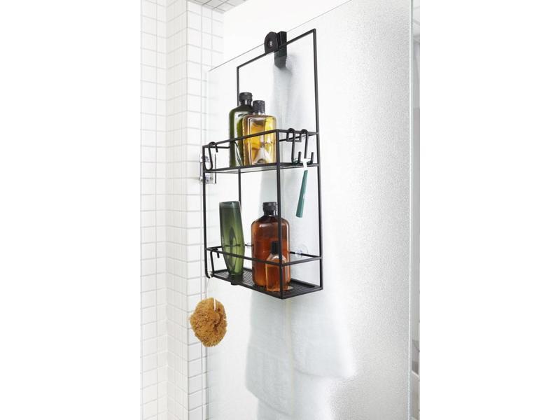 Umbra Shower Caddy Rack 'Cubiko'