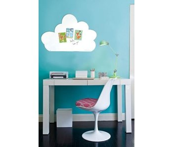 Magnetic Board - Whiteboard Cloud