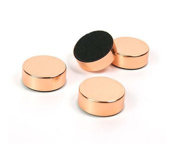 Magnets 'Copper'