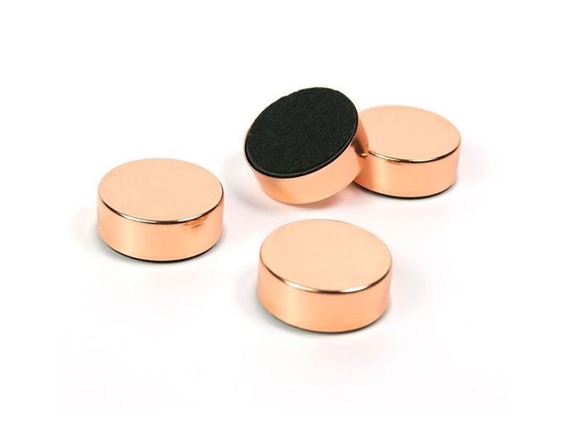 Trendform Aimants 'Copper'