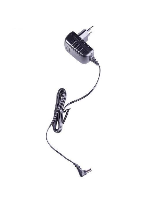 Adapter EU for LightBox