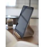 Yamazaki  Tablet Stand 'Rin' (natural)