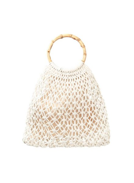 MAMBOO BEACH BAG
