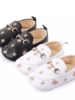 KIDS LOAFERS WHITE