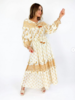 ROBE ISABELLE