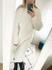 BLAIR OFF WHITE DRESS