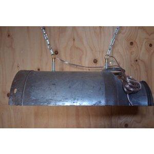 Melkbus Hanglamp Dubbel