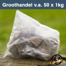 Knal Carbid kopen per 1kg verpakking (groot inkoop)