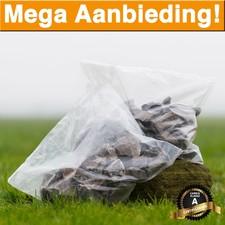Knal Carbid kopen per 10kg verpakking - Mega aanbieding!