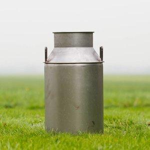 Nieuwe melkbus 30 Liter + Garantie