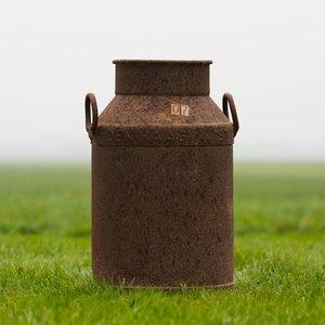 Melkbus 40 Liter + Garantie [0% btw]