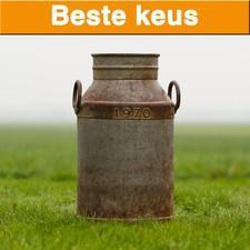 Melkbus 30 Liter + Garantie