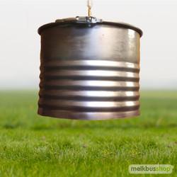 Robuuste Ton Hanglamp