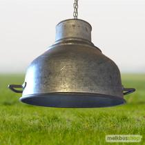 Teems Hanglamp